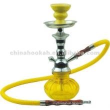 Hookah, shisha, narguilé SS020 shisha árabe
