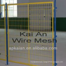 hot sale!!!!! 2013 anping KAIAN fencing wire mesh