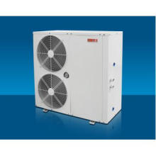 Pool heat pump,  pool heater, pool heating, 14.2KW, R410A
