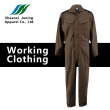 Good and Useful Coverall Workwear