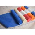 Multi purpose PVC foam anti slip mats