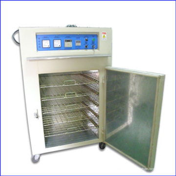 Silicon Wristband Baking Oven