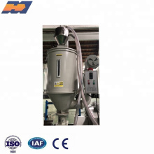 HUAMING Factory price natural plastic hopper dryer prices