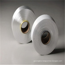Textile Raw Material 100% Polyester Filament FDY Yarn