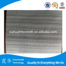 Malha de filtro de nylon 150um