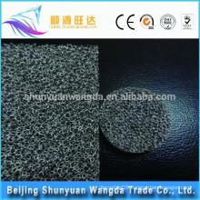 porous titanium foam metal