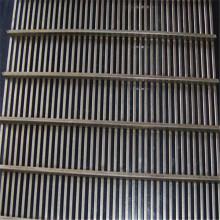 Malla de malla de malla / mina de tamizado malla de alambre