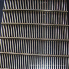 Mine Sieve Mesh/Mining Sieving Wire Mesh