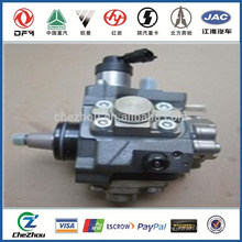 Fuel Injection Pump 0445010159