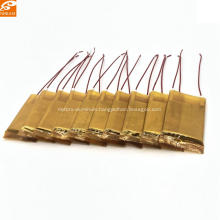 Aluminum Plate Heating Element Ptc Heater