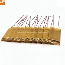 Calentador de Ptc del elemento de calefacción de placa de aluminio