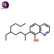 Kelex-100 7-(4-Ethyl-1-methylocty)-8-hydroxyquinoline CAS 73545-11-6