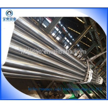 Wholesale china factory cold rolled carbon seamless steel tube