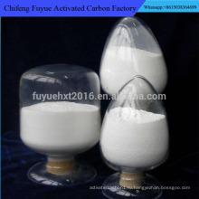 Оптическое стекло сапфировые пластины-тонкой полировки порошок оксида алюминия оксида алюминия Al2O3