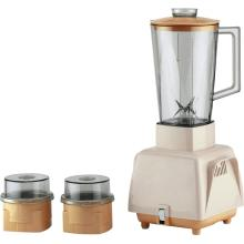 250W Powerful Blender With Grinder
