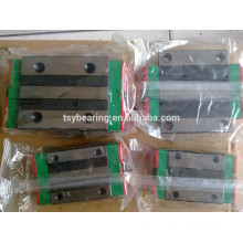 top quality best sale made in China linear guide slider M10x21