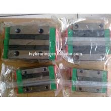Melhor qualidade superior venda feita na China linear guia deslizante M10x21