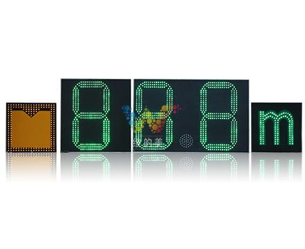 88.8 led screen-1