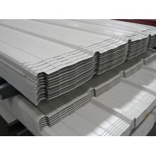 YX25-210-840 Color Steel Plate