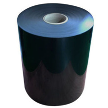 PS Black Thermoforming Plastic Sheet