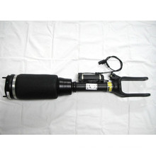 Front Air Suspension Shock for Mercedes-Benz W251 R350 R320 R500