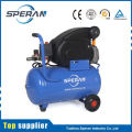 Attractive price high quality gold supplier pneumatic tools and compressors