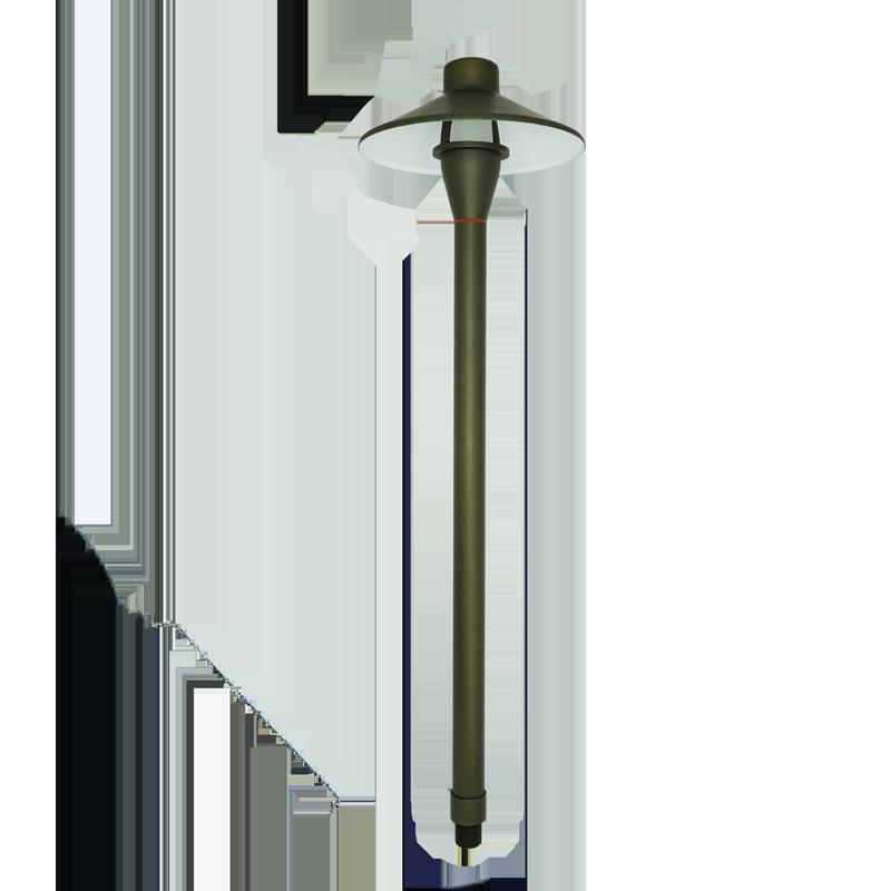 Path Light 2402 2