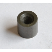 Cemented Carbide for Cost Price Nozzle with Special Design