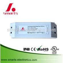 Conducteur de bandes de LED dimmable 12V
