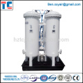 Nitrogen Compressed Gas China Manufacture