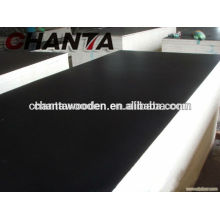 18mm wbp glue good quality shuttering plywood