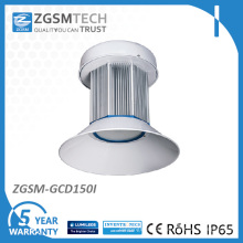 Hohes Bucht-Lager-Licht Ce 150W LED RoHS