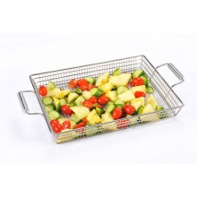 Stainless Steel Vegetable Colander