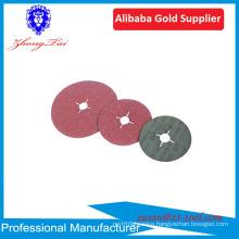 fibre disc for OEM