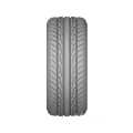High speed sport UHP Tire 245 / 45R20
