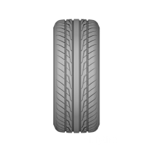 Snelle sport UHP band 245 / 45R20