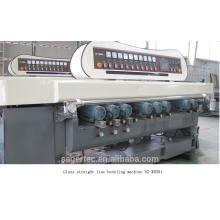 Manufacturer supply glass grinding machine price