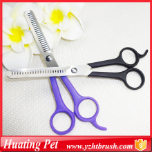 High Quality for Pet Cutter Clippers,Pet Nail Clipper,Dog Nail Clipper Manufacturers and Suppliers in China stainless steel hair clipper supply to Afghanistan Manufacturer