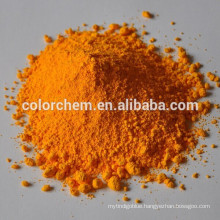 Solvent Yellow 146