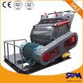 Prix de calcaire de moulin de marteau de Shibang à vendre pour écraser le minerai doux et dur