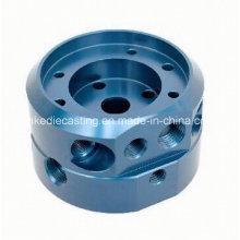 High Precision CNC Machining Part (DC-006)