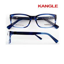 Made In China 2016 cadre lunettes usine vente directe