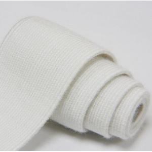 Top grade Velcro fire retardant hook loop