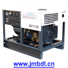 Backup Best Preis Diesel Generator Set (BD8E)