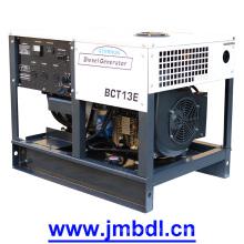 Backup Melhor Preço Diesel Gerador Set (BD8E)