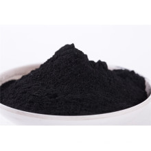 Coal activated carbon charcoal price per ton in China