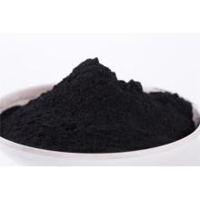 Preço do carvão carbonado ativado por carvão por tonelada na China