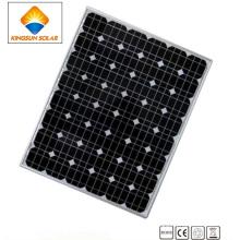 175W-210W Mono Solar Panel/PV Solar Panel