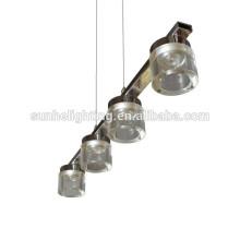 New Restaurant led pendant light led light led lamp for cafe led lamp for cafe hotel