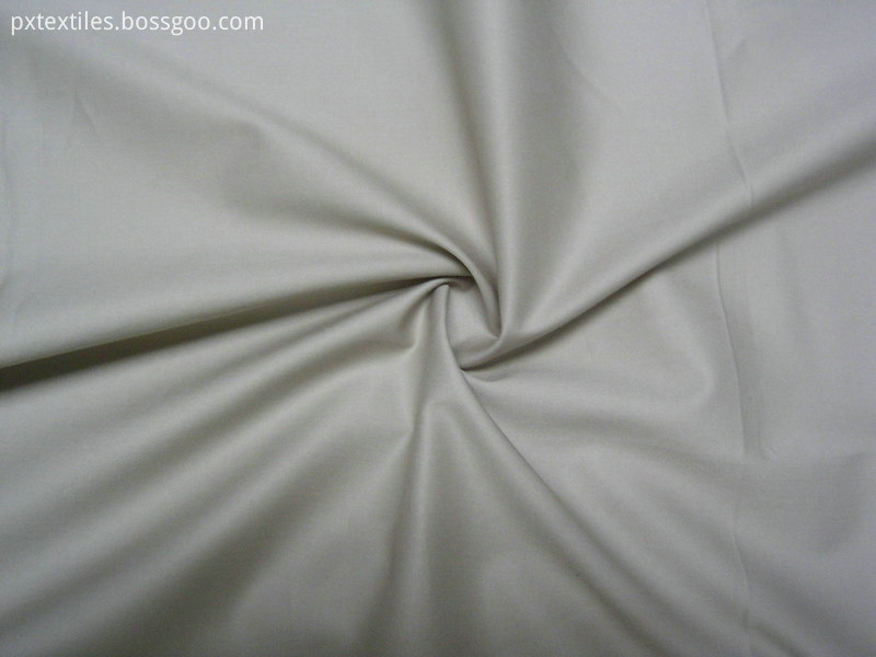 Polyester Dyed Fabric for Bedding Set